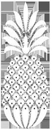 slider-granby-antique-pineapple-1