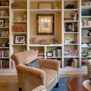 decorate-with-books-art-elements