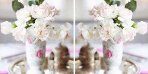 landscape-1452192346-flowers-white-space